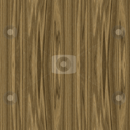 Oak board stock photo, Image of wood processed by special solution which gives to her imitation of an old age. Seamless texture. by citcarsten