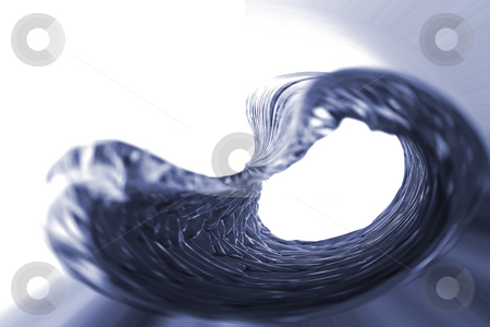 Zoom Zoom stock photo, Zoom Zoom the Zoooom Abstract by Mehmet Dilsiz