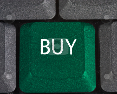 Buy key stock photo, Key indicating