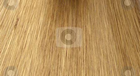 Wood stock photo, Plain of light wood by Fabio Alcini