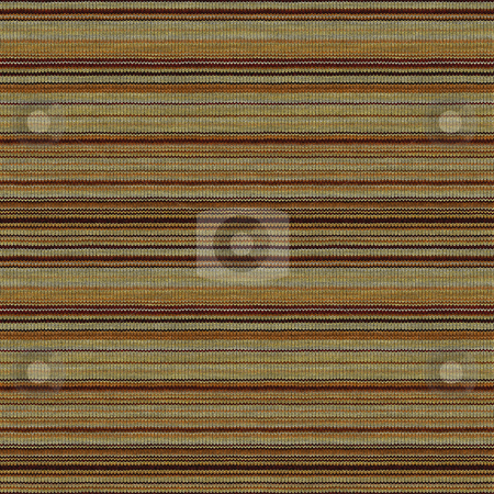 Knitting stock photo, Image of knitted multi-coloured woolen strips. Seamless texture. by citcarsten
