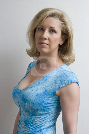 free  year old porn moscow independent escort