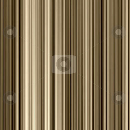 Brown colors abstract vertical stripes background. stock photo, Brown colors abstract vertical stripes background. by Stephen Rees