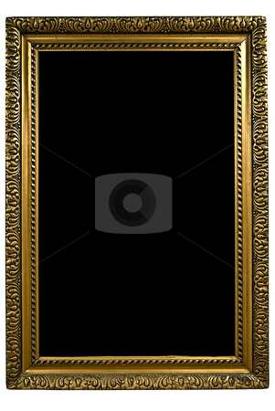 Picture Frame stock photo, ADAM RADORAVLJEVIC by Adam Radosavljevic