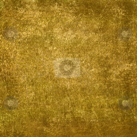 Grunge brown painted paper texture stock photo, Lbrown watercolor painted abstract with scratched paper texture, self made by Marek Uliasz