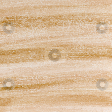 Light brown watercolor painted abstract stock photo, Light brown watercolor painted abstract with scratched paper texture, self made by Marek Uliasz