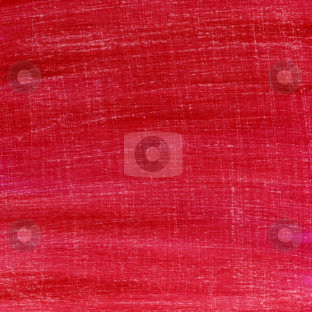 Dark pink watercolor painted abstract stock photo, Dark pink watercolor painted abstract with scratch paper texture, self made by Marek Uliasz