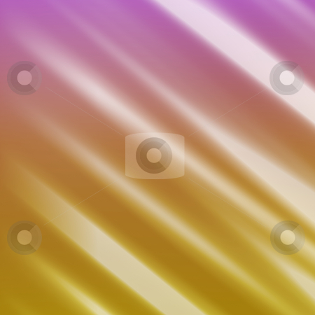 Sparkling lights stock photo, Bright glowing light streaks with sparkling energy by Kheng Guan Toh