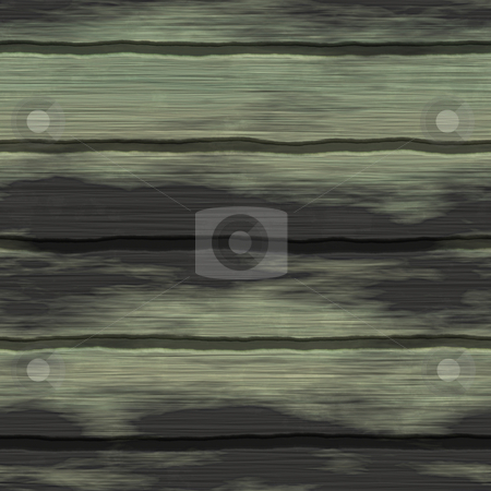 Worn wood stock photo, Old aged weathered wooden plank texture background by Kheng Guan Toh