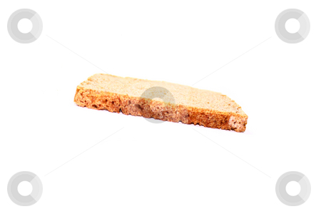 Bread and buns stock photo, A tasty and healthy food for each meal by Julian Weber