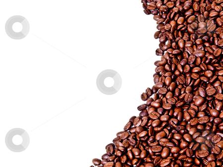 Coffee Beans Desktop Background wonderful coffee beans desktop background high quality wallpapers