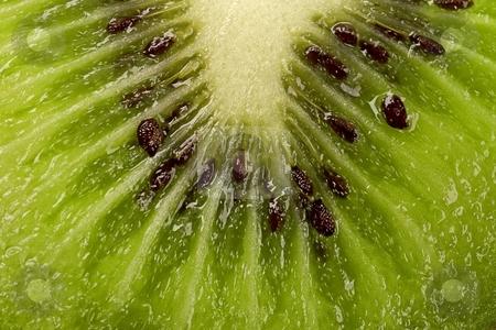 Kiwi stock photo,  by Barna Tanko