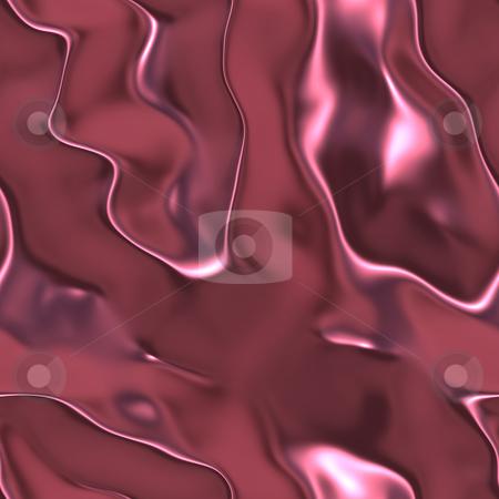 Silk fabric texture stock photo, Silk fabric texture, smooth satin cloth surface by Kheng Guan Toh