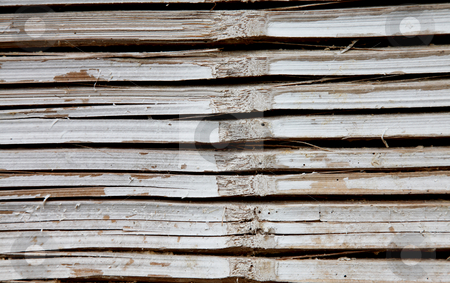 Wood stock photo, Old wooden texture, empty to insert your text or design by Giuseppe Ramos