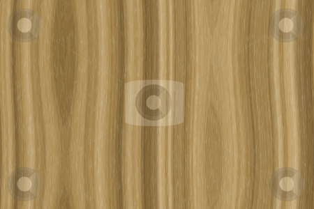 Dark Brown Wood Texture stock photo, Dark Brown Wood Texture Smooth and Polished Art by Kheng Ho Toh