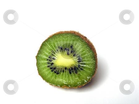 Kiwi stock photo,  by Adam Radosavljevic