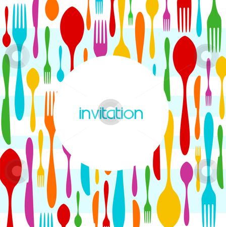 Invitation Sizes is nice invitation ideas