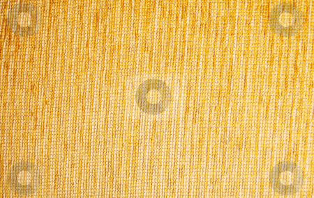 Texture stock photo, Yellow texture, empty to insert text or design by Giuseppe Ramos