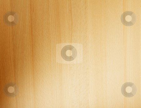 Background stock photo, Wooden surface, empty to insert text or design by Giuseppe Ramos