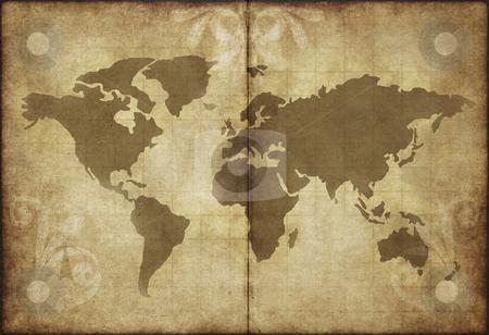 world records, world atlas, world wallpaper, world flag, world history, world military, world earth, world border, world travel, world wide web, world globe, world war, world statistics, world projection, world hunger, world most beautiful nature, world shipping lanes, world glode, world of warships, world culture, on world map comp