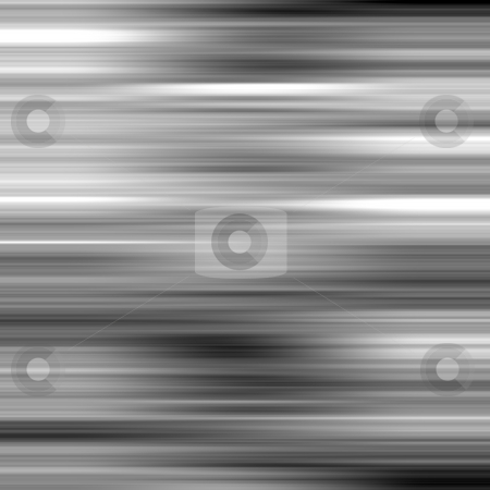 Black and white abstract lines background. stock photo, Black and white abstract lines background. by Stephen Rees