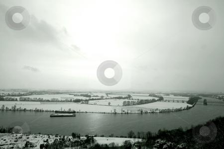 Regensburg13 stock photo, Landscape of Regensburg, Black and White by Sean Nel