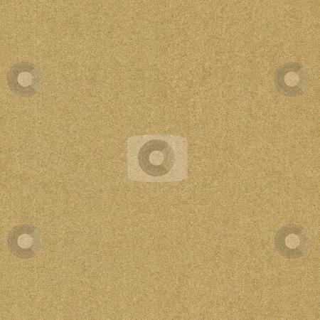 Aluminum oxide sandpaper texture stock photo, Texture of aluminum oxide sandpaper sheet for final sanding of paint, wood, metal, plastic, very fine 220 grit by Marek Uliasz