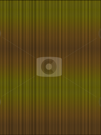 Abstract background from lines stock photo, Abstract background from golden lines by Alina Starchenko
