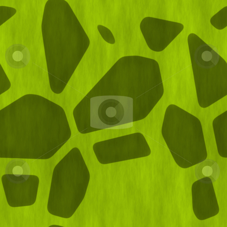 Safari Jungle Themed Seamless Background stock photo, A Safari Jungle Themed Seamless Background Abstract by Kheng Ho Toh