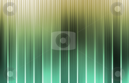 Pastel Science Technology stock photo, Pastel Science Technology as Backdrop with Lines by Kheng Ho Toh