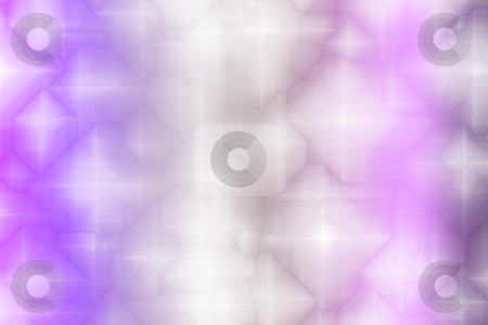 Deep Purple Magical Fantasy Abstract Background stock photo, Deep Purple Magical Fantasy Abstract Background Pattern by Kheng Ho Toh
