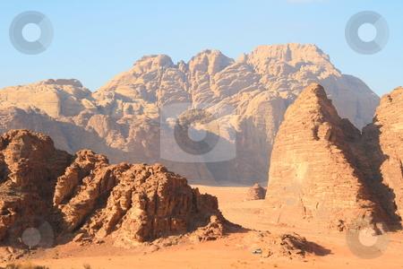 Jordan  stock photo,  by Lior Peretz