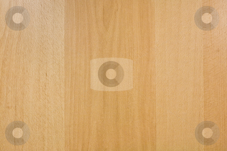 Wood stock photo, Close-up shot of a wooden texture by Alexandr Vikulov