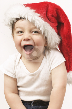 Tis the Season stock photo, Tis the season to be jolly by Leah-Anne Thompson