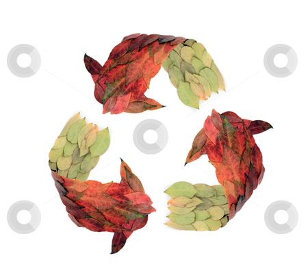 Recycle stock photo, Recyle clipart by Portokalis