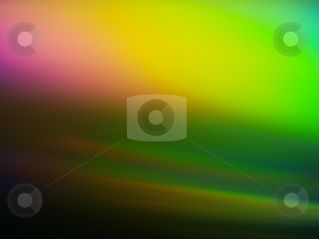 Textured Effect stock photo, Textured Effect in shades of rainbow by Portokalis