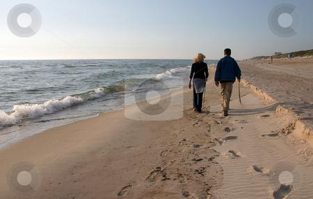 Couple 1 stock photo,  by Stanislovas Kairys