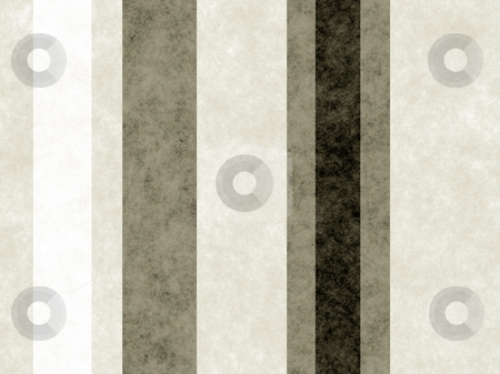 Grunge Striped Line Background stock photo, Abstract Grunge Striped Line Background In Gray Tones by Kheng Ho Toh