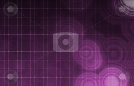 Futuristic Abstract stock photo, Modern Futuristic Abstract Background as a Art by Kheng Ho Toh