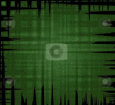 Grunge Background stock photo, Detailed grunge background by CHERYL LAFOND