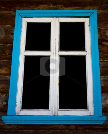 Window stock photo,  by Bo Valentino
