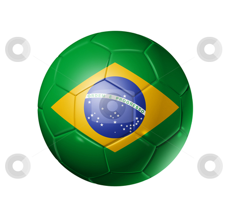 72e00a70104 Similar images  Soccer football ball Soccer football ball. 100769041 · Football  soccer ball with world teams flags ...