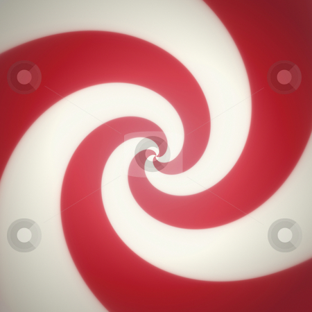 Abstract swirl stock photo, An illustration of a nice abstract swirl by Markus Gann