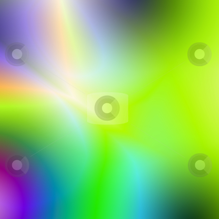 Color background stock photo, A background with many colors by Koen Adriaenssen