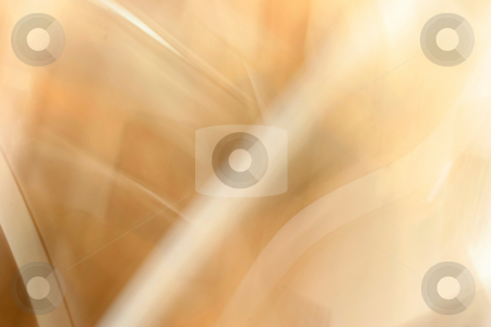 Abstract conceptual background stock photo, Blue conceptual background - great background for presentations by ikostudio