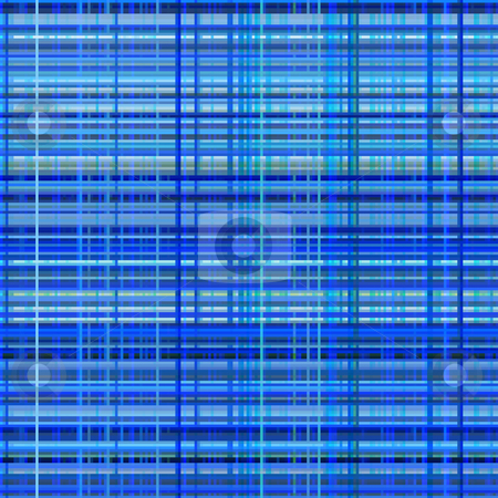 Blue colors abstract pattern background. stock photo, Blue colors abstract pattern background. by Stephen Rees
