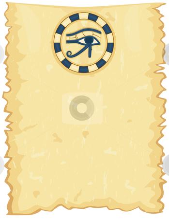 Papyrus Invitations with good invitations design
