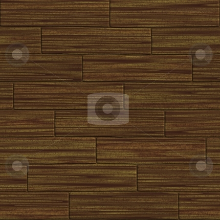 Wood Background stock photo, Wood Background Design Element as Simple Texture by Kheng Ho Toh
