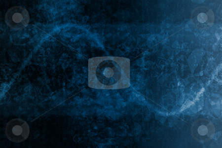 Medical Science Scientific Abstract Background stock photo, Medical Science Scientific Future Business Abstract Background by Kheng Ho Toh