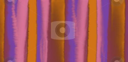 Strips seamless stock photo, A beautiful drawing of strips image background by Su Li
